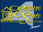 Empire State Bed & Breakfast Association